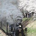 20100322_JR肥薩線・渡-西人吉間