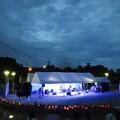 Photos: 音楽祭り_7481