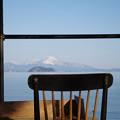 Photos: 琵琶湖2