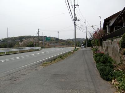 saigoku17-30