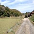 Photos: saigoku18-22