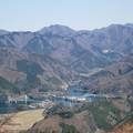 Photos: 大野山