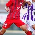 Photos: 県リーグ1部_筑紫台vs東福岡B_17