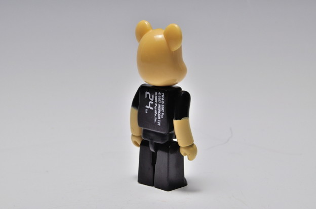 PEPSI NEXxFOX_BE@RBRICK 24-TWENTY FOUR_005