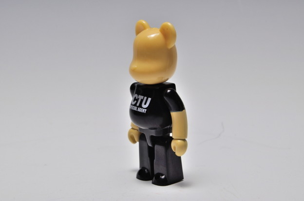 PEPSI NEXxFOX_BE@RBRICK 24-TWENTY FOUR_004
