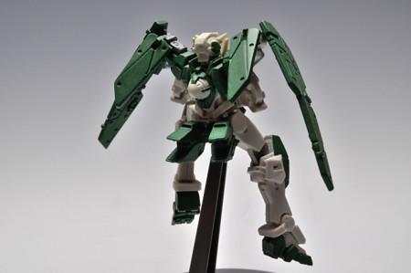 バンダイ_H.G.C.O.R.E EX 機動戦士ガンダム00 GN-002 ガンダムデュナメス_005