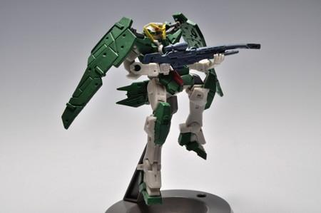 バンダイ_H.G.C.O.R.E EX 機動戦士ガンダム00 GN-002 ガンダムデュナメス_004
