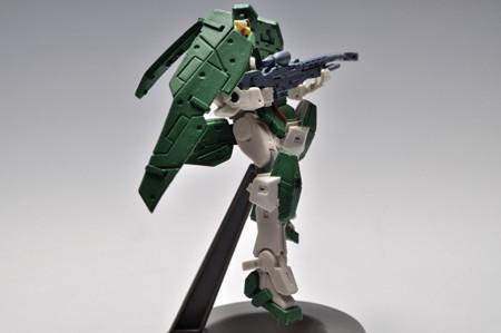 バンダイ_H.G.C.O.R.E EX 機動戦士ガンダム00 GN-002 ガンダムデュナメス_003