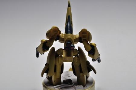 メガハウス_チェスピースコレクションDX 機動戦士ガンダムZ〜宇宙の渦編〜 MSA-005 メタス_002