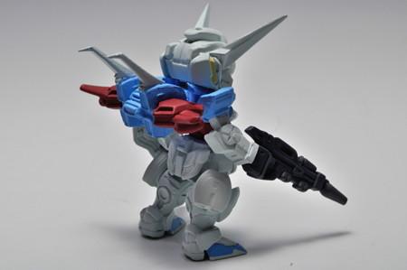 バンダイ_FW GUNDAM CONVERGE G-SELF Gundam Reconguista in G ガンダム G-セルフ Gのレコンギスタ _005