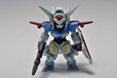 バンダイ_FW GUNDAM CONVERGE G-SELF Gundam Reconguista in G ガンダム G-セルフ Gのレコンギスタ _001