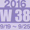 2016w38
