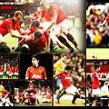 Photos: Arsenal