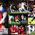 Photos: Swansea City