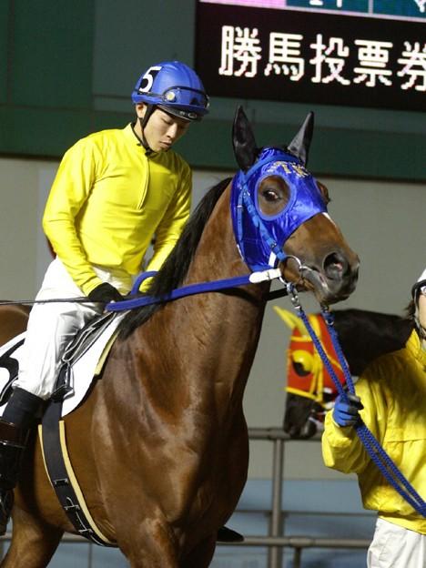 川崎ジョッキーズC-05-町田直希騎手-2-large