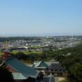 Photos: 願昭寺