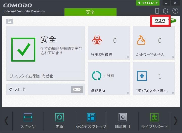 http://art25.photozou.jp/pub/119/2912119/photo/236854520_org.v1463658108.jpg