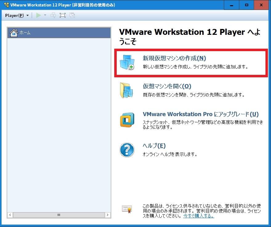 http://art25.photozou.jp/pub/119/2912119/photo/236863521_org.v1463680224.jpg