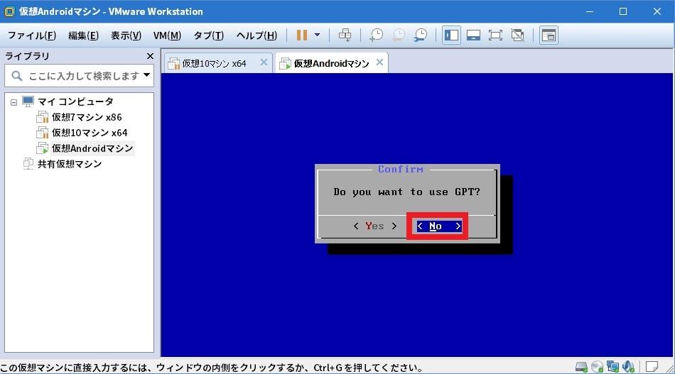 http://art25.photozou.jp/pub/119/2912119/photo/237014099_org.v1464063705.jpg