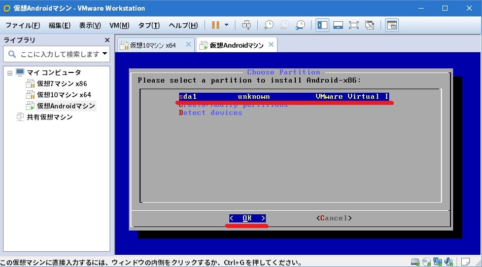 http://art25.photozou.jp/pub/119/2912119/photo/237014150_org.v1464079260.jpg
