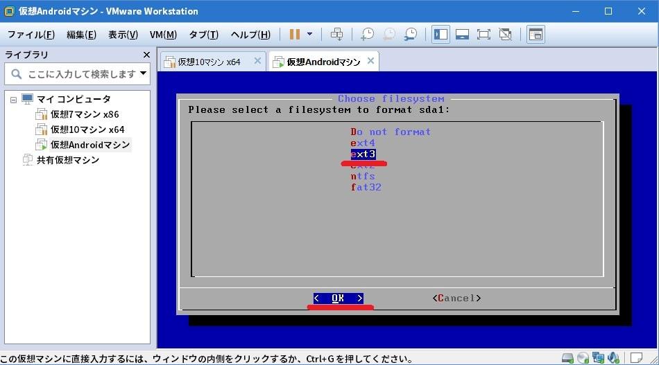 http://art25.photozou.jp/pub/119/2912119/photo/237014157_org.v1464079384.jpg