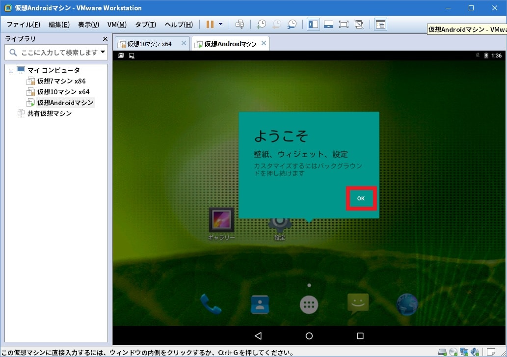 http://art25.photozou.jp/pub/119/2912119/photo/237052020_org.v1464184215.jpg