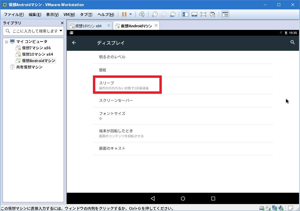 http://art25.photozou.jp/pub/119/2912119/photo/237052038_org.v1464184242.jpg