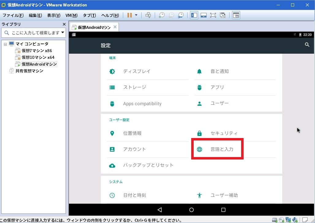http://art25.photozou.jp/pub/119/2912119/photo/237052125_org.v1464184376.jpg