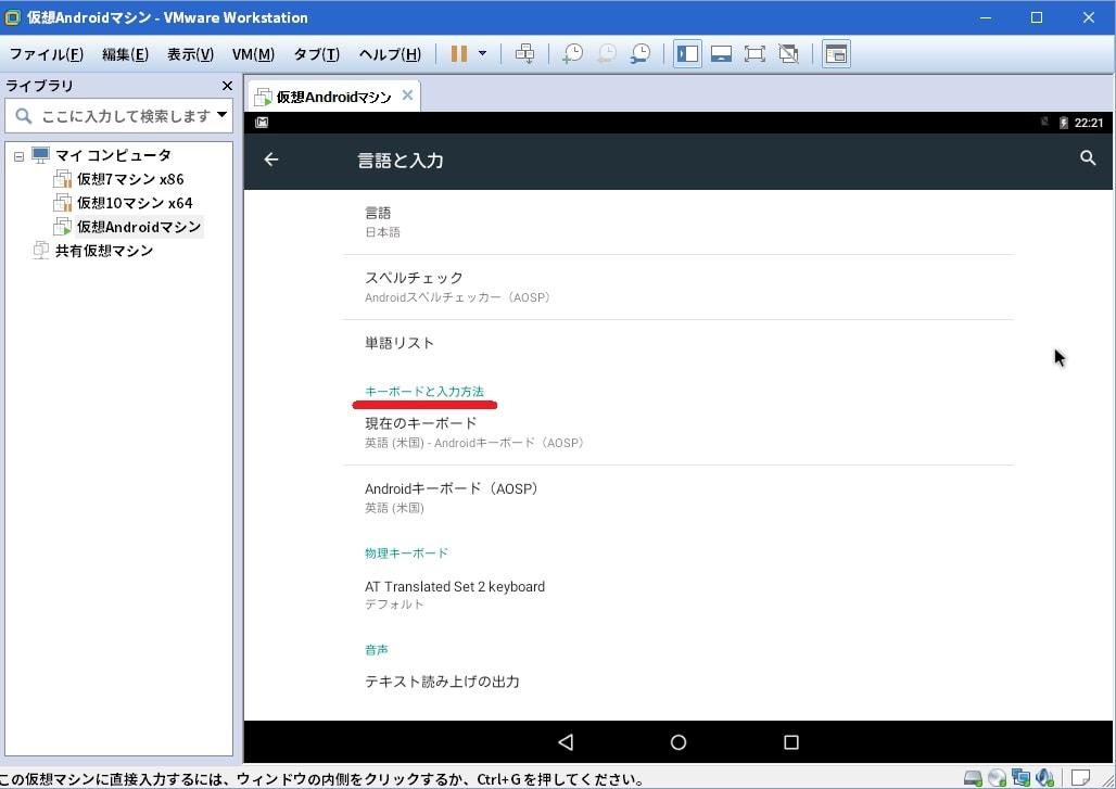 http://art25.photozou.jp/pub/119/2912119/photo/237052131_org.v1464184384.jpg