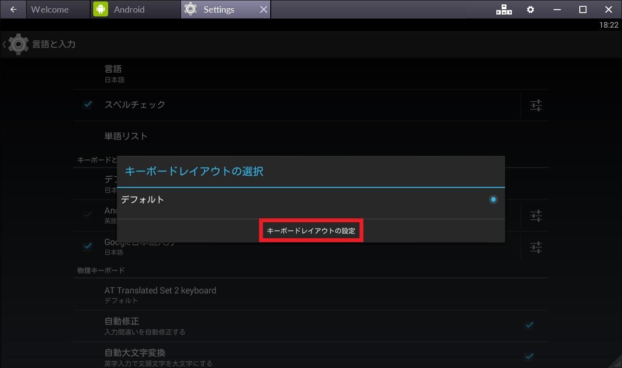 http://art25.photozou.jp/pub/119/2912119/photo/237069000_org.v1464261915.jpg