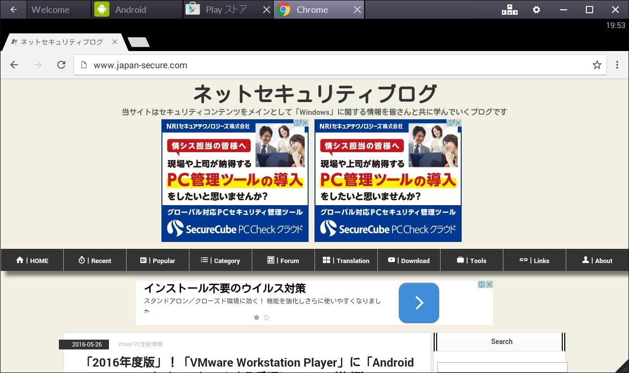 http://art25.photozou.jp/pub/119/2912119/photo/237069024_org.v1464262002.jpg