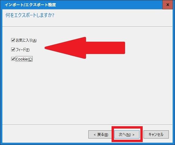 http://art25.photozou.jp/pub/119/2912119/photo/237322787_org.v1464887094.jpg