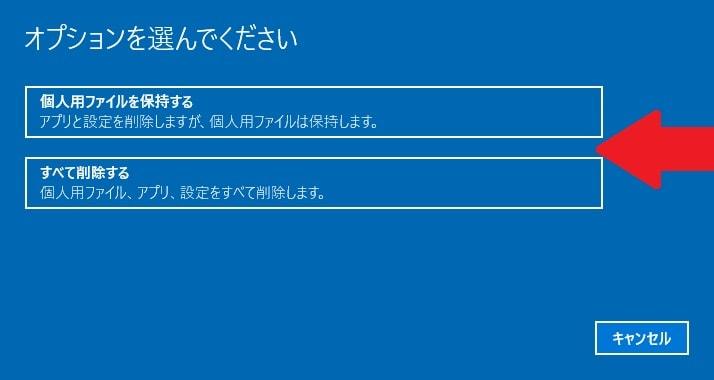 http://art25.photozou.jp/pub/119/2912119/photo/237705094_org.v1465818143.jpg
