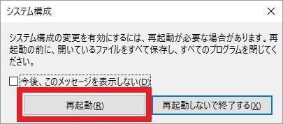 http://art25.photozou.jp/pub/119/2912119/photo/237849763_org.v1466275836.jpg