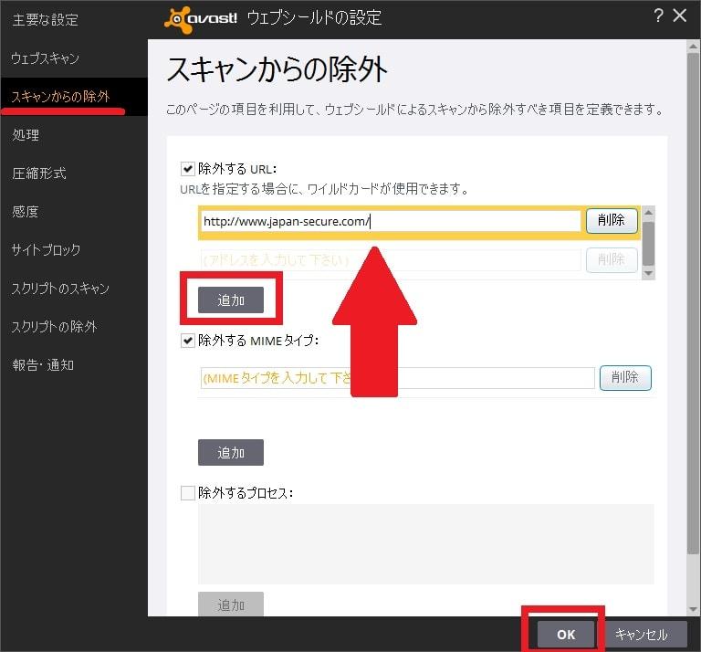 http://art25.photozou.jp/pub/119/2912119/photo/238025112_org.v1466730703.jpg