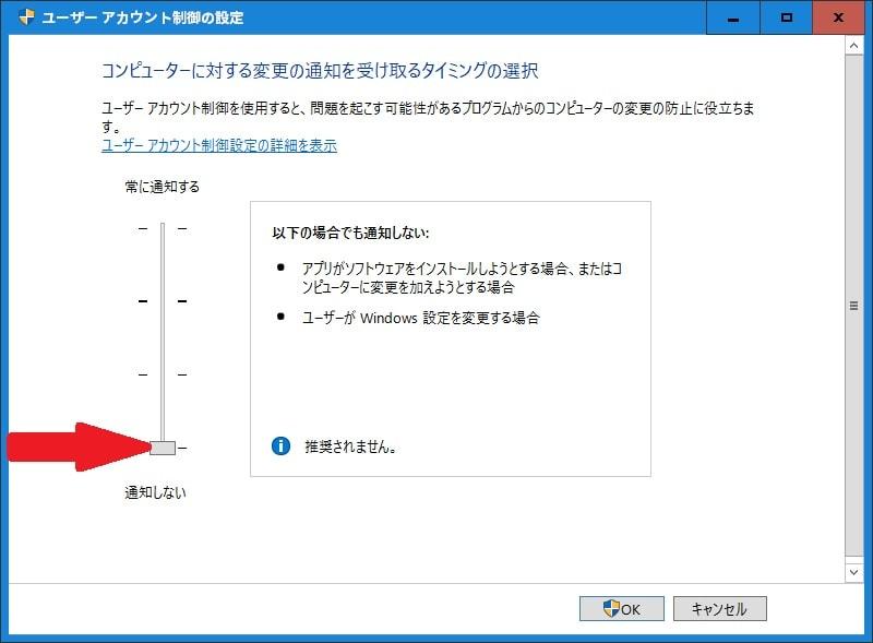 http://art25.photozou.jp/pub/119/2912119/photo/238210295_org.v1467108654.jpg