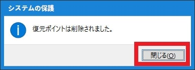 http://art25.photozou.jp/pub/119/2912119/photo/238263160_org.v1467274410.jpg