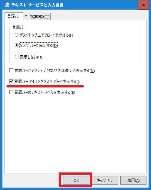 http://art25.photozou.jp/pub/119/2912119/photo/239027235_org.v1469297456.jpg