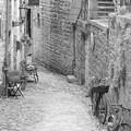 Photos: 第87回モノコン「世界で一番小さい都市・ベルギー・デュルビュイの自転車」