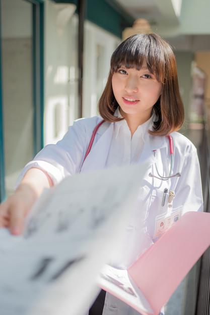 神戸異人館セレブクリニック 3
