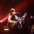 Photos: 間々田優