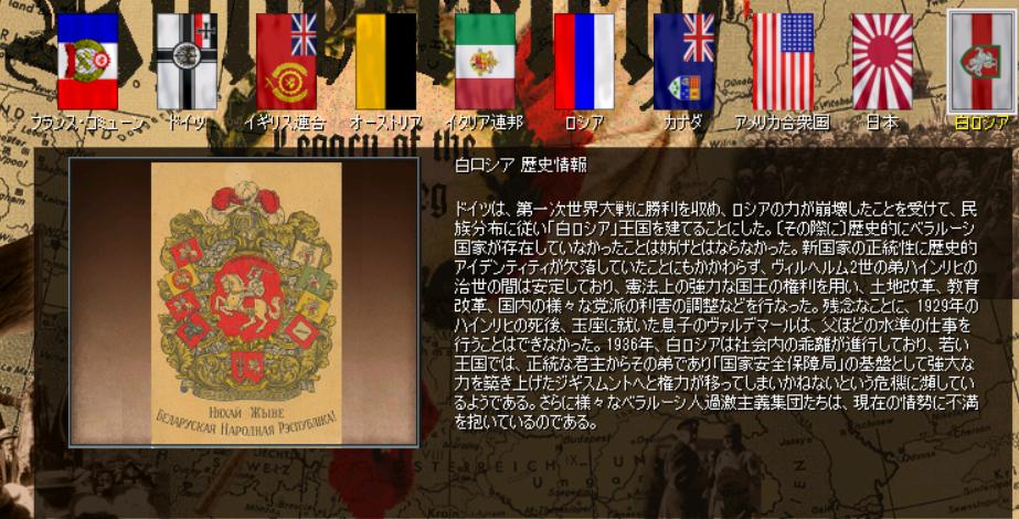 http://art25.photozou.jp/pub/122/3156122/photo/237118407_org.v1464428600.png