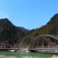 IMG_0002阿寺橋