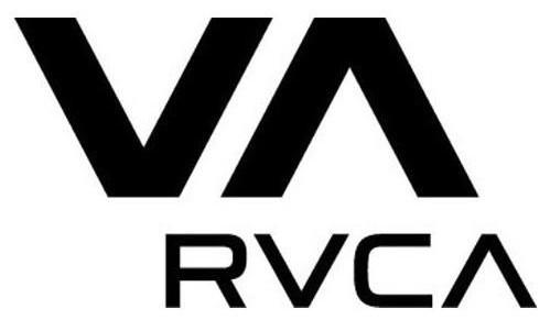 写真: rvca-logo