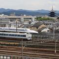 16京都鉄道博物館001