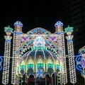 Photos: luminarie163