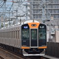 Photos: 阪神1000系
