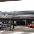 Photos: 根岸駅
