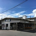 Photos: 一ノ割駅