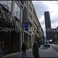 Photos: P3120004